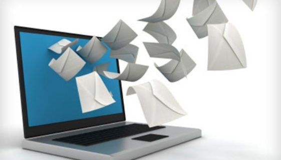 emailing-commercants