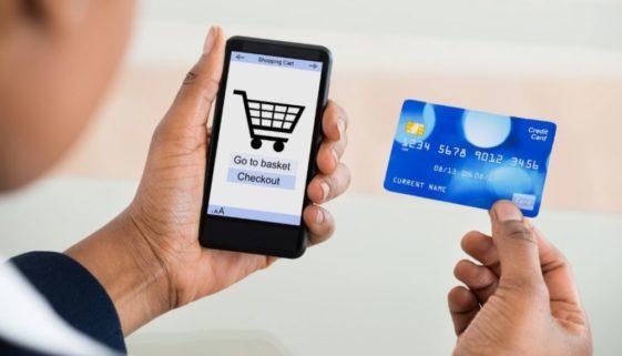 digitalisation-magasin