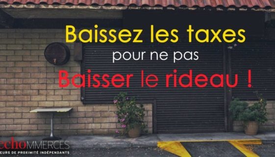 abattement fiscal commerçants