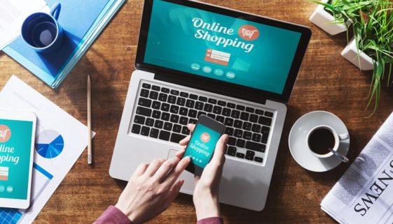 stratégie-e-commerce-site marchand