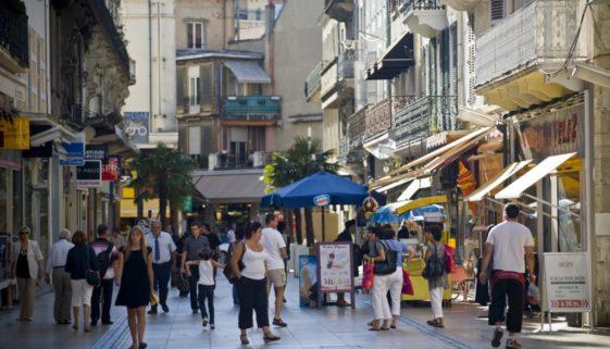 commerce-centre-ville