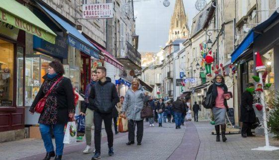 jncp-commerce-ville