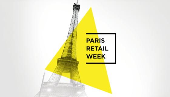 ParisRetailWeek