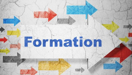 formation-commerçant