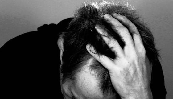 Détresse et désespoir des commerçants face à la crise