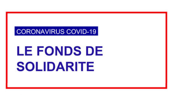 aide de 5000 euros