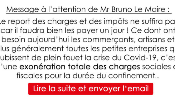 report-charges-Bruno-Le-Maire
