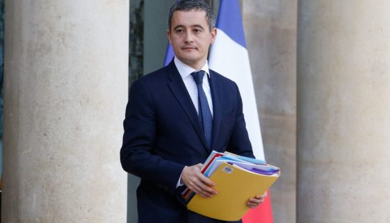 annulation charges petits commerces