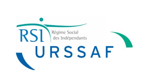 Urssaf report