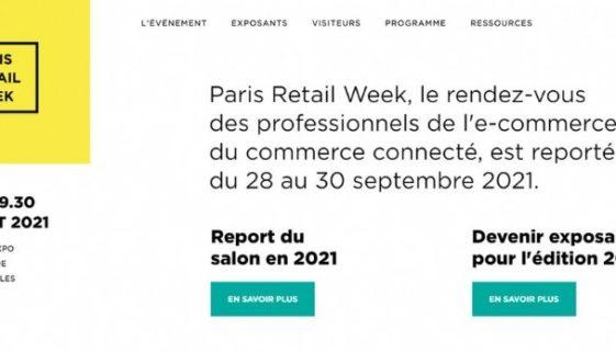 Paris-Retail-Week-reportee-2021