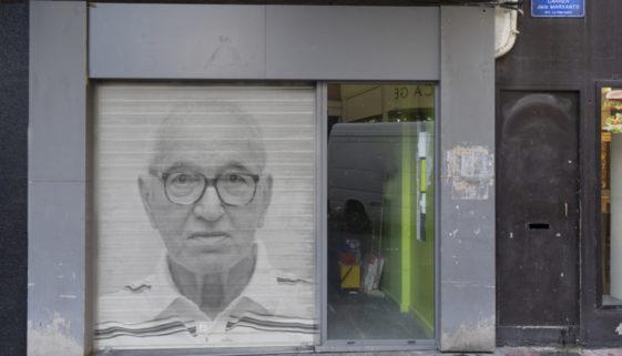 Boutique rue des Marchands_00001