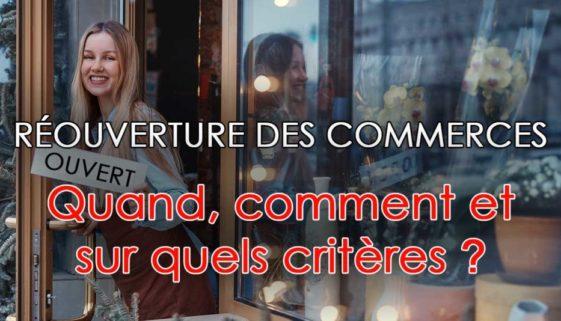 sondage-reouverture-des-commerces-covid-19