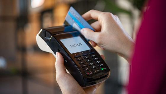 frais bancaire commerçant
