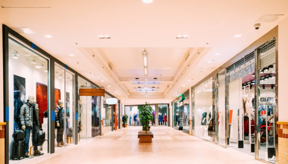 Bilan commerce 2020