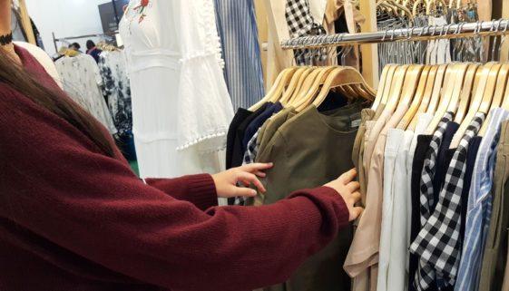 mode-vêtement